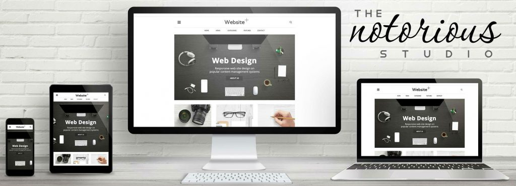 best website builder for small business in 2020