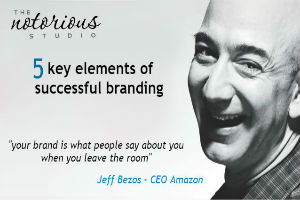 what-are-the-5-key-elements-of-successful-branding-services