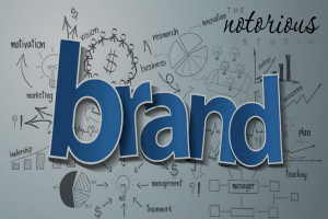 Brand Your Business through Digital Marketing