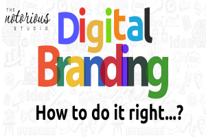 What is Digital Branding and How To Do it Right-1